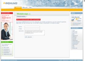 webhosting-kunde.de
