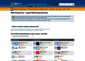 webhosting-top.com