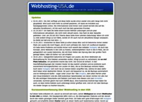 webhosting-usa.de