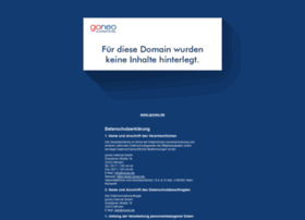 webhosting-vergleich.de