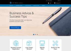 webhosting.att.com