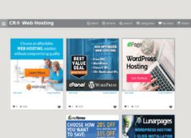 webhosting.couponrainbow.com