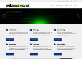 webhosting.net