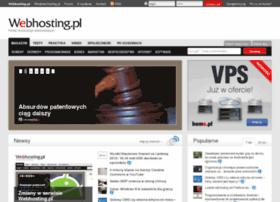 webhosting.pl
