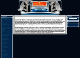 webhosting.ucoz.com