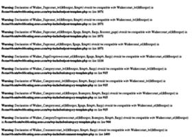 webhosting.ueuo.com