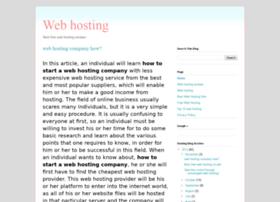 webhosting1s.com
