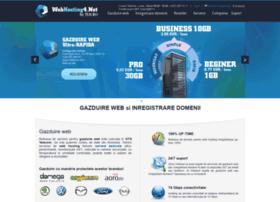 webhosting4.net