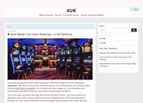 webhosting4uk.co.uk