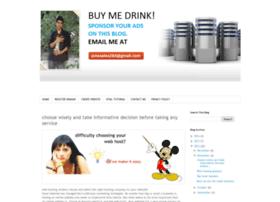webhostingasia.blogspot.in