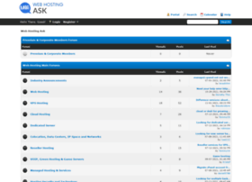 webhostingask.com