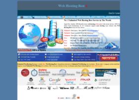webhostingbest1.com