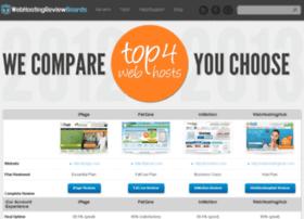 webhostingbillboards.com