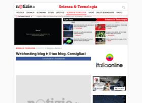 webhostingblog.it
