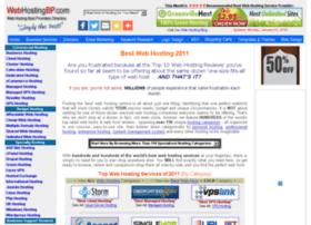 webhostingbp.com
