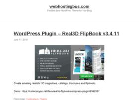 webhostingbus.com