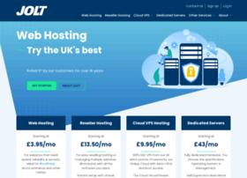 webhostingbuzz.co.uk