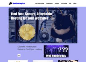 webhostingcat.com