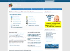 webhostingchat.com