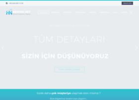 webhostingci.com