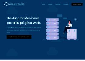 webhostingcien.com