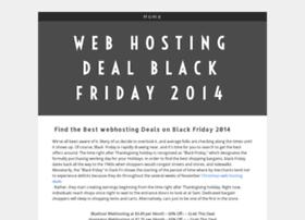 webhostingdealblackfriday.yolasite.com