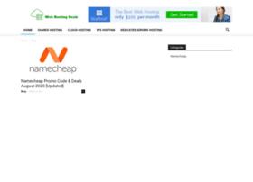 webhostingdeals.xyz