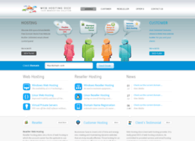 webhostingdice.com
