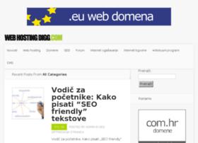 webhostingdigg.com