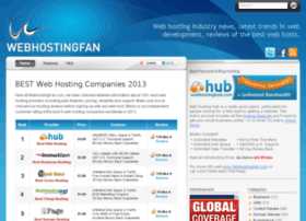 webhostingfan.com