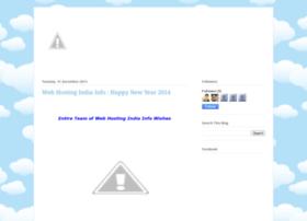 webhostingindiainfo.blogspot.in