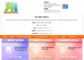 webhostinginkarachi.com