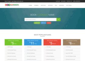 webhostinginkenya.com