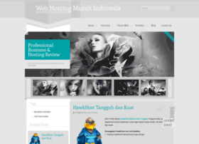 webhostingmurahindonesia.blogspot.com