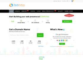 webhostingnotion.com