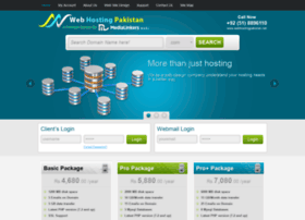 webhostingpakistan.net