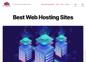 webhostingpal.com