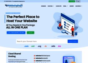 webhostingpeople.net