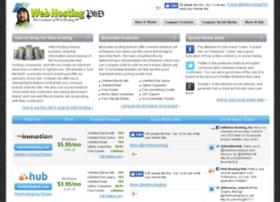 webhostingphd.com
