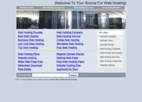 webhostingplanz.net