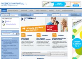 webhostingportal.org