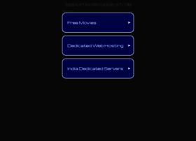 webhostingproviderlist.com