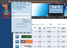webhostingseed.com