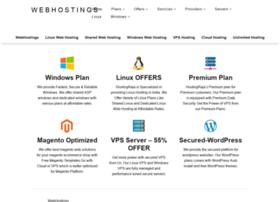 webhostingsindia.in