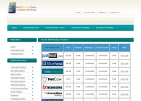 webhostingsites.com