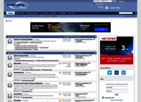 webhostingtalk.com