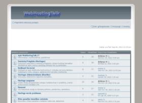 webhostingtalk.lt