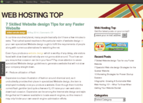 webhostingtop.blog.com