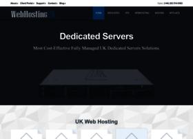 webhostinguk.com