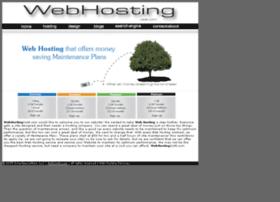 webhostingusat.com